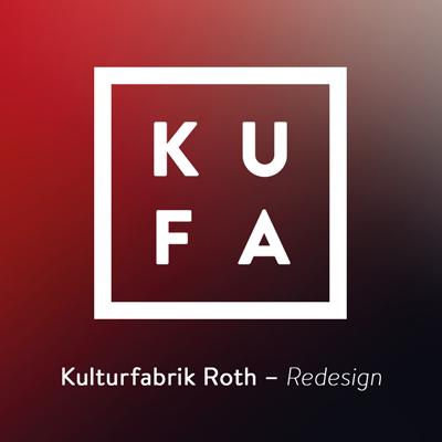 Kufa Roth